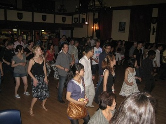 Dance Class large