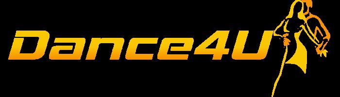 D4U Logo 2020